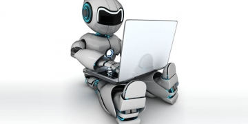 Can Artificial intelligence replace Customer Service...