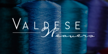 VALDESE WEAVERS