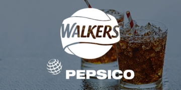 Walkers Process Nearly 100% of All Orders Without Any...